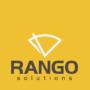 Rango Solutions